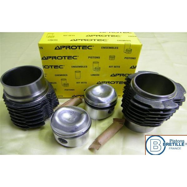 piston wossner moto  u2013 voitures disponibles